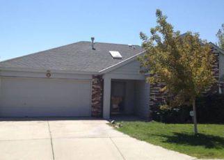 Foreclosure  id: 4246647