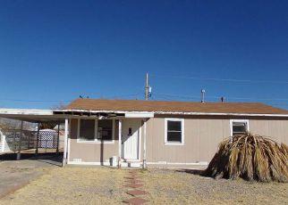 Foreclosure  id: 4246648