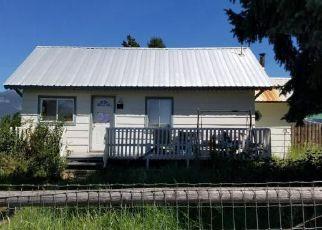 Foreclosure  id: 4246650