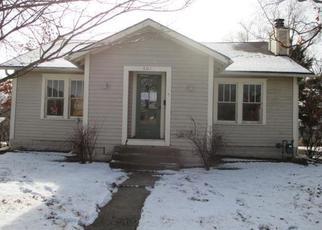 Foreclosure  id: 4246652