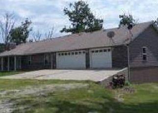 Foreclosure  id: 4246663
