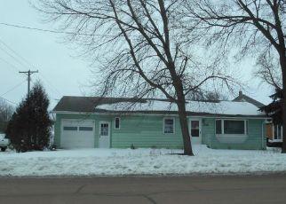 Foreclosure  id: 4246685