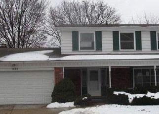 Foreclosure  id: 4246688