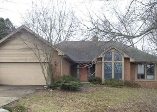 Foreclosure  id: 4246691