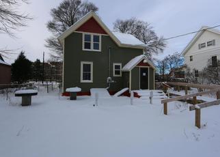 Foreclosure  id: 4246693
