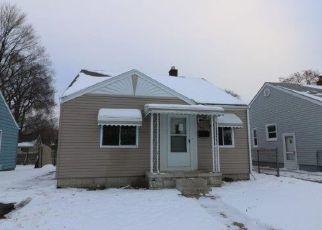 Foreclosure  id: 4246696