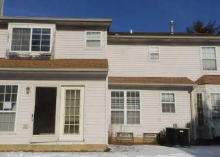 Foreclosure  id: 4246697