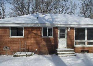 Foreclosure  id: 4246701