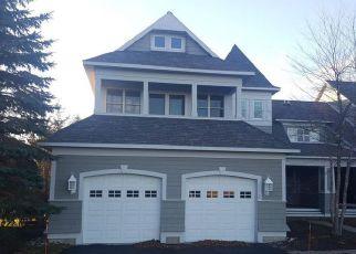 Foreclosure  id: 4246707