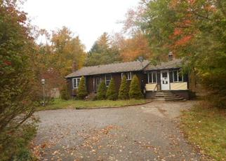 Foreclosure  id: 4246730
