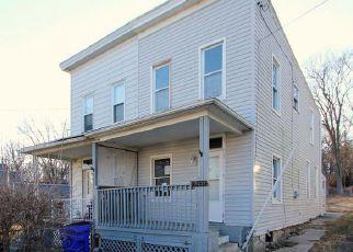 Foreclosure  id: 4246734