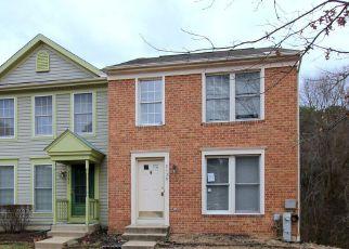 Foreclosure  id: 4246738