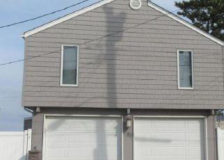 Foreclosure  id: 4246749