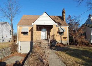 Foreclosure  id: 4246775