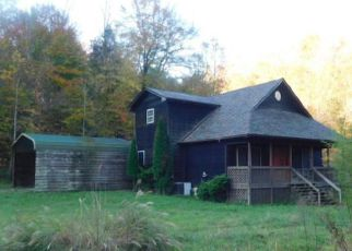 Foreclosure  id: 4246781