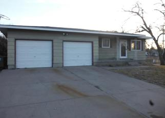 Foreclosure  id: 4246787