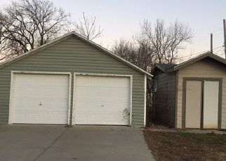 Foreclosure  id: 4246791