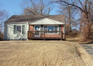Foreclosure  id: 4246795