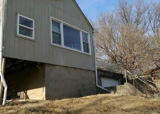 Foreclosure  id: 4246796