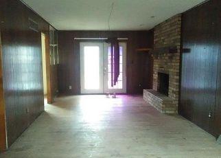 Foreclosure  id: 4246797