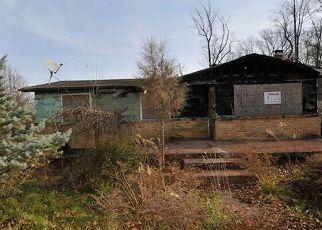 Foreclosure  id: 4246804