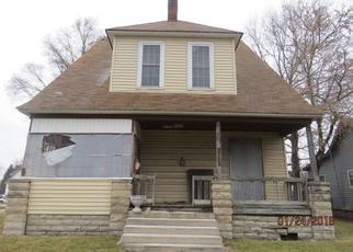 Foreclosure  id: 4246810