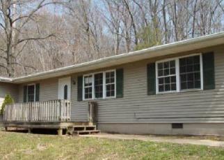 Foreclosure  id: 4246813