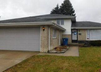 Foreclosure  id: 4246824