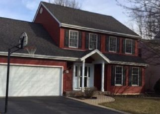 Foreclosure  id: 4246836