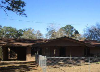 Foreclosure  id: 4246855