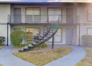 Foreclosure  id: 4246875