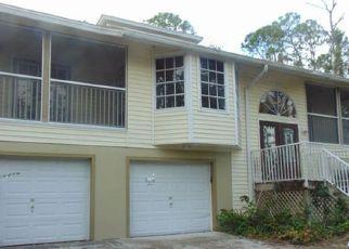 Foreclosure  id: 4246877