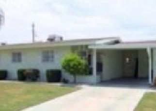Foreclosure  id: 4246911