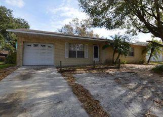 Foreclosure  id: 4246926