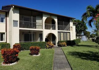 Foreclosure  id: 4246932