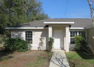 Foreclosure  id: 4246933