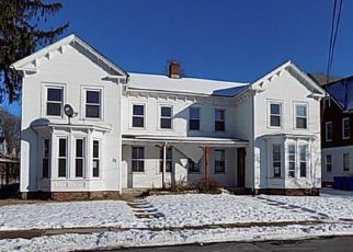 Foreclosure  id: 4246953