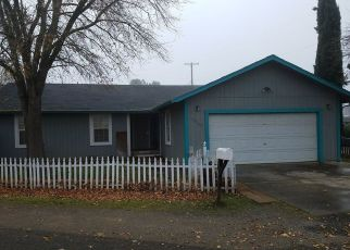 Foreclosure  id: 4246961