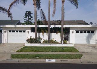 Foreclosure  id: 4246962