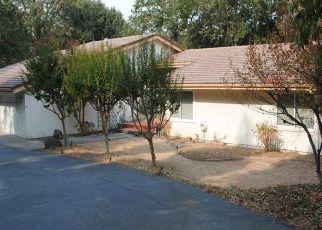 Foreclosure  id: 4246972
