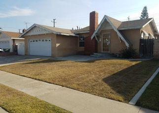 Foreclosure  id: 4246983
