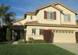 Foreclosure  id: 4246985
