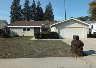 Foreclosure  id: 4246987