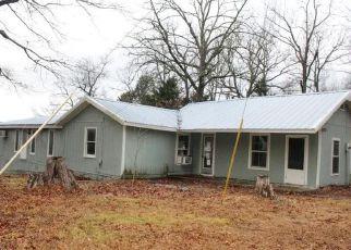 Foreclosure  id: 4246993