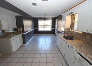 Foreclosure  id: 4246994