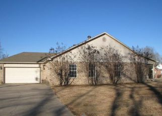 Foreclosure  id: 4246996