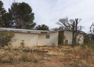 Foreclosure  id: 4247010