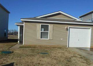 Foreclosure  id: 4247026