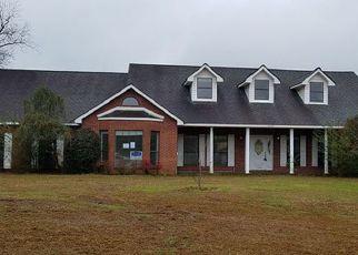 Foreclosure  id: 4247027
