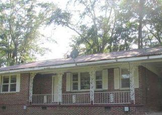 Foreclosure  id: 4247031